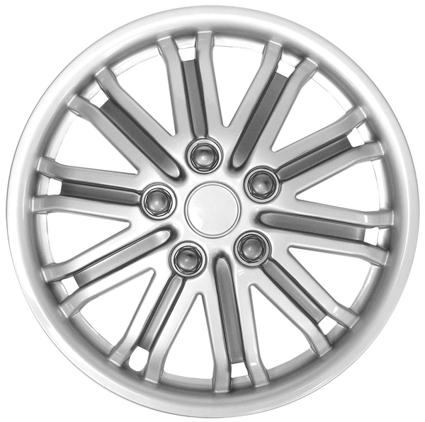 GT-8 Wheel Cover Set of 4