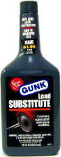Gunk Lead Substitute 12 oz.