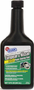 Gunk Synthetic European & Nissan Power Steering Fluid (12 oz.)