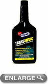 Gunk Trans Medic Transmission Treatment (12 oz.)