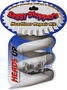Heads Up Saggy Stoppers Emergency Headliner Fasteners