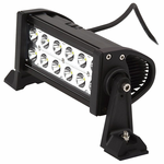 CIPA 36 Watt High Intensity 12 LED Light Bar