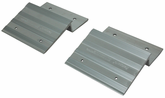 Highland Ramparts Aluminum Ramp Top Kit (Pair)