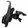 Hip-Kicker� Universal iPhone Vent Mount/Belt Clip/Kickstand