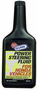 Honda Power Steering Fluid (12 Oz.)