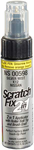 Infiniti/Nissan/Suzuki Metallic Silver Mist 2-In-1 Scratch Fix Paint - K12 (2004-2011)
