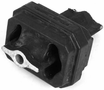 Jeep Wrangler JK 3.8L Replacement Motor Mount (2007-2011)