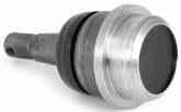 Jeep Wrangler JK Dana Super 30 or 44 Upper Ball Joint (2007-2014)