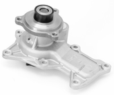 Jeep Wrangler JK Replacement OE Water Pump (2007-2011)