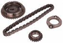Jeep Wrangler JK 3.8L Replacement Timing Chain (2007-2011)