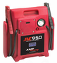 Jump-N-Carry 950 Heavy Duty Battery JumpStarter