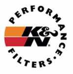 K&N High Performance Store