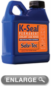 K-Seal� Cooling System Sealant (8 oz.)