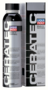 Liqui-Moly Cera Tec Motor Oil Additive (300 ML)