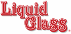 Liquid Glass Car Care Products Store