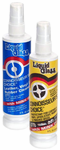 Liquid Glass Leather, Vinyl, & Rubber Care Kit