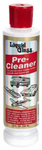 Liquid Glass Pre-Cleaner (8 oz.)