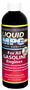 Liquid MPG Combustion Enhancing Fuel Saving Additive (8 oz)