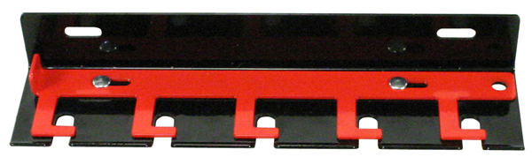 Lisle Locking Air Tool Holder