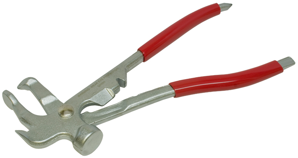 Lisle Wheel Weight Tool