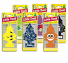 Little Tree Air Fresheners
