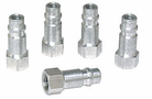 Low Side Conversion Valve For R12 Systems - 5 Pack