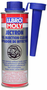 Lubro-Moly Jectron Fuel Injection Cleaner (300 ML)