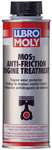 Lubro-Moly MoS2 Anti-Friction Engine Treatment (300 ML)