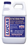 Lucas Extreme Cold Weather Fuel Treatment (64 oz.)