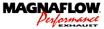 MagnaFlow Performance Exhaust Products