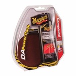 Meguiars Defect Removal & Polishing Tool Compound (15.2 oz)