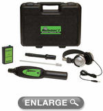 Marksman� II Ultrasonic Diagnostic Tool Kit