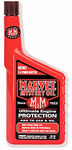Marvel Mystery Oil (16 oz.)