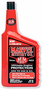 Marvel Mystery Oil (32 oz.)