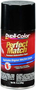 Mazda Black Mica Auto Spray Paint - 16W (1997-2012)