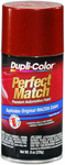 Mazda Copper Red Mica Auto Spray Paint -32V (2006-2014)