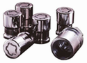 McGard Wheel Locks and Lug Nuts