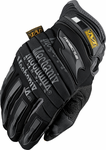 Mechanix M-Pact II Gloves