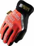 Mechanix Safety FastFit Gloves