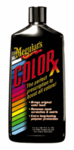 Meguiar's ColorX Color Restoration Polish 16 oz.