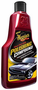 Meguiars Clear Coat Safe Poilsh Compound (16 oz.)