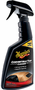 Meguiars Convertible Top Cleaner (16 oz)
