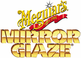 Meguiars Mirror Glaze Professional Products