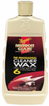 Meguiars Professional Cleaner Wax (16 oz.)