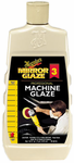 Meguiars Professional Machine Glaze Buffer Wax (16 oz.)
