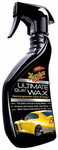 Meguiars Ultimate Quik Wax Spray (16 oz)