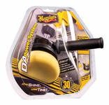 Meguiars Defect Removal & Polishing Tool Power System