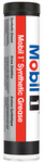 Mobil 1 Synthetic Universal Grease Cartridge (12.5 oz.)