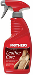 Mothers All-In-One Leather Care (12 oz)