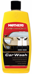 Mothers California Gold Car Wash (16 oz.)
